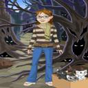 magnadudl's avatar