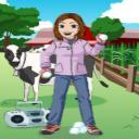 elleeee's avatar
