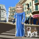 xolistly's avatar