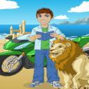 Mystery 31's avatar
