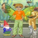 Science Girl 21's avatar