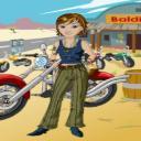 mukherjee p's avatar