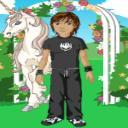 打不死的小強's avatar