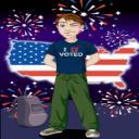 Token_287's avatar