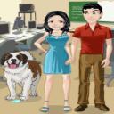 tania r's avatar
