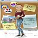 ads's avatar