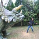 南洋大兜蟲's avatar