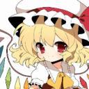 Flandre Scarlet's avatar