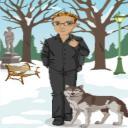 oma's avatar