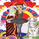 Sadie's avatar