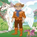 Ko Han's avatar