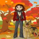 bella12977's avatar