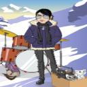 SooFia ♥'s avatar