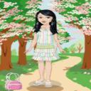 california♥'s avatar