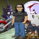 avgjoe's avatar