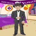 燕子's avatar
