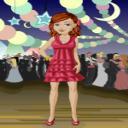 leahobar's avatar