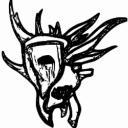 Cor Maleficus's avatar