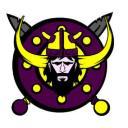 austin.h's avatar