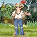 Dee's avatar