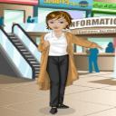 peggy_estrellas's avatar