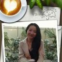 冰心沁羽's avatar