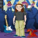 naphythespiffyone's avatar