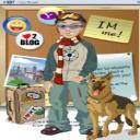 V!pEr's avatar