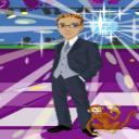 No-effin-way's avatar