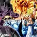 Goku101