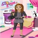 Robi's avatar