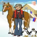 Tristan L's avatar