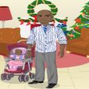 Rashad R's avatar