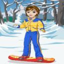 pukii's avatar