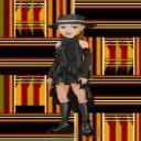LSD's avatar