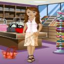 Sanj2902's avatar