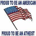 Atheists Are Superior's avatar