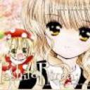 阿漓〞's avatar
