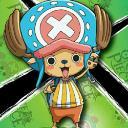 綠茶's avatar
