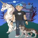TAMRAYMOND's avatar