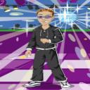 TenKa's avatar