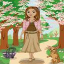 yami's avatar