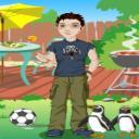 kimmins's avatar
