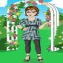 reddaylily's avatar