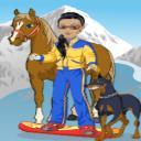 Kaylyn M's avatar