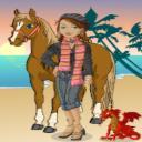 blah's avatar