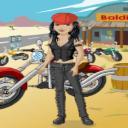 HEY2WILD4YOU's avatar