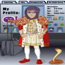 wrestling4cm's avatar
