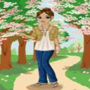 maggie!'s avatar