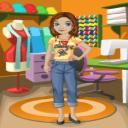 Soonlee's avatar